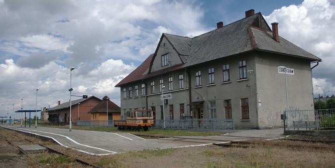 fot. wikipedia.org GRAD