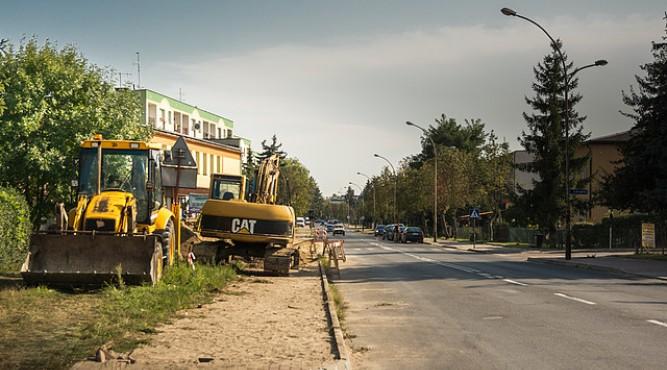 fot. lubaczow.pl