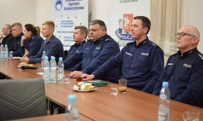 fot, wielkieoczy.info.pl