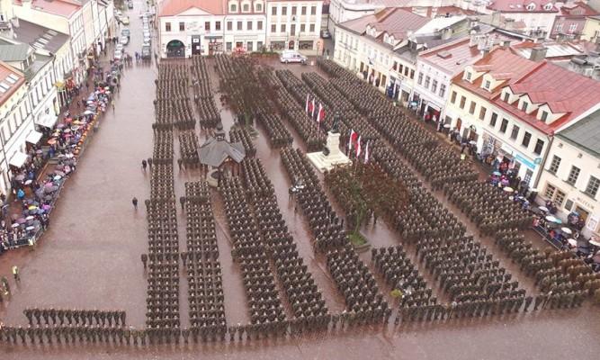 fot.facebook.com/Wojska-Obrony-Terytorialnej-379397329070468/