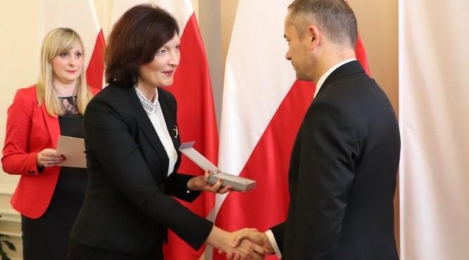 fot. rzeszow.uw,gov.pl