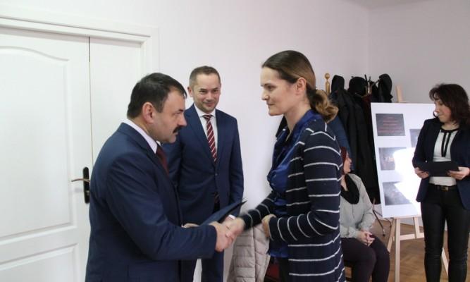 fot. lubaczow.com.pl