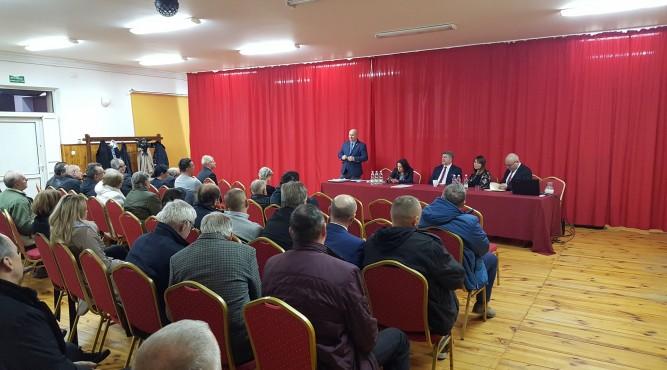 fot. facebook.com/teresapamula/