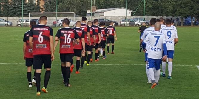 fot. pogon-sokol.futbolowo.pl