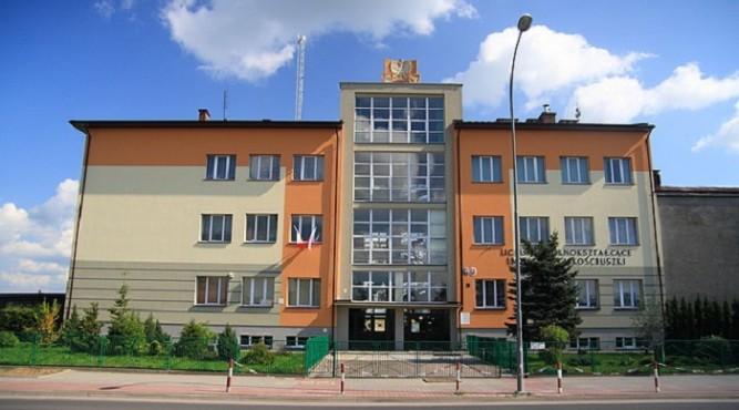 fot. lo-lubaczow.pl