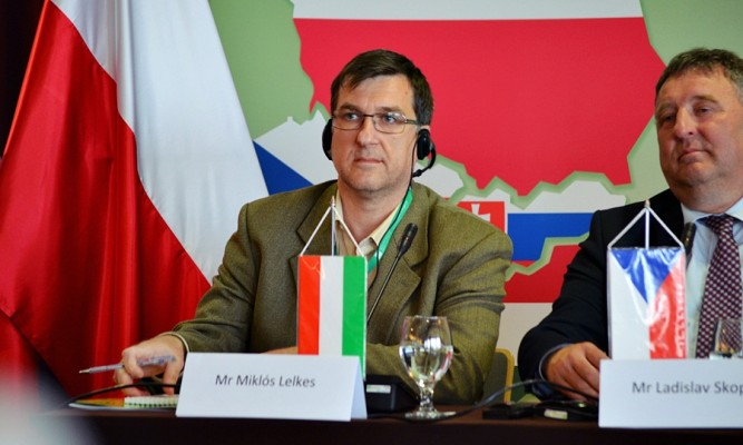 fot. zlubaczowa.pl