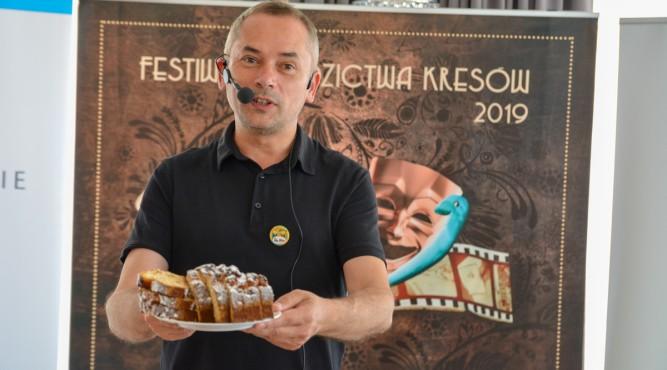 fot. festiwalkresow.pl