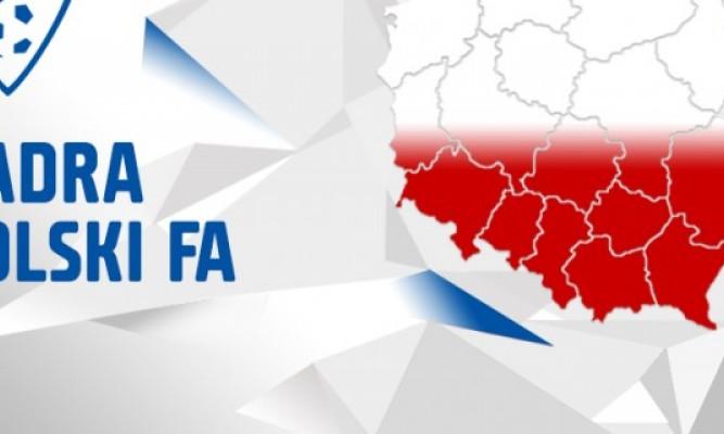 fot: footballacademy.pl