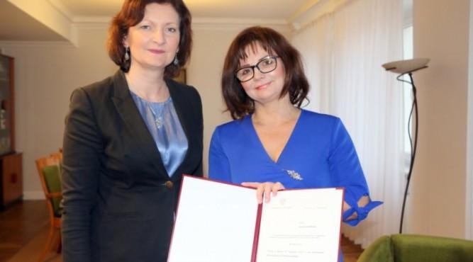 fot. rzeszow.uw.gov.pl