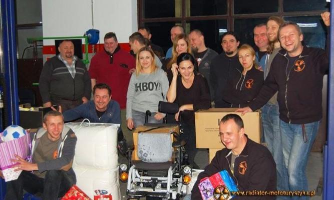 fot. radiator-mototurystyka.pl
