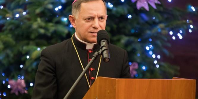 Fot. Michał Mielniczuk/podkarpackie.pl