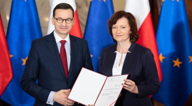 fot. premier.gov.pl