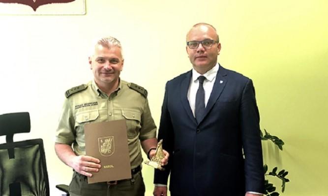 fot. narol.pl