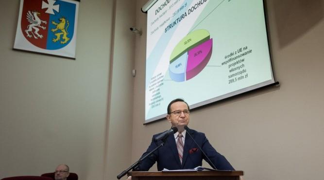 fot. Michał Mileniczuk/podkarpackie.pl