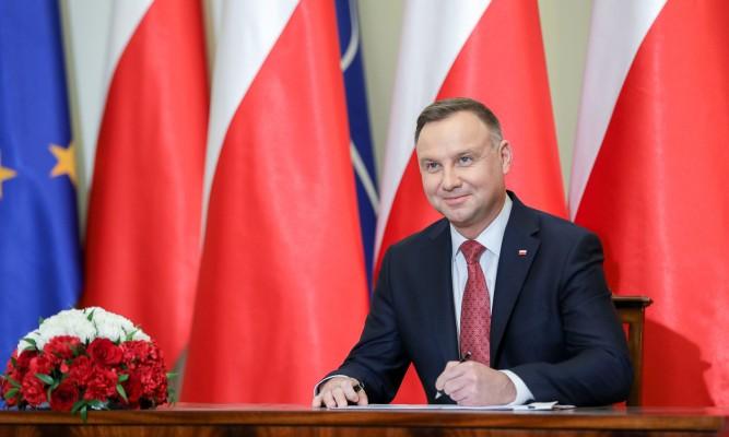 fot. Krzysztof Sitkowski/KPRP