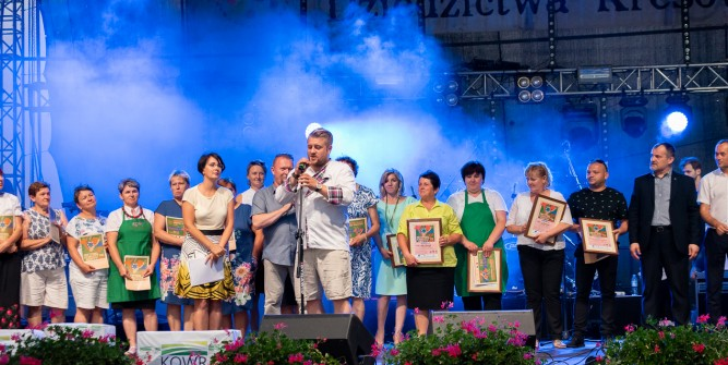 fot: festiwalkresow.pl