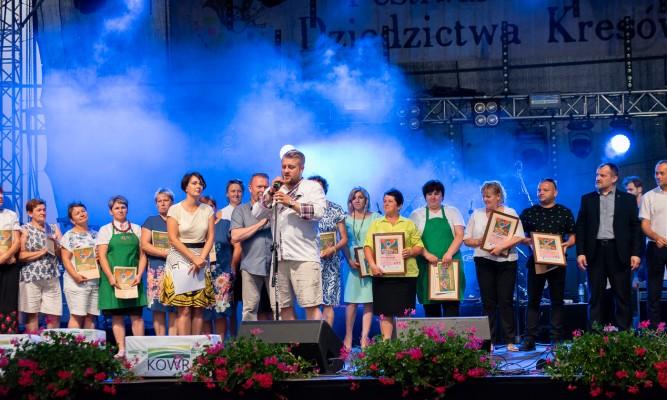 fot. archiwum festiwalkresow.pl
