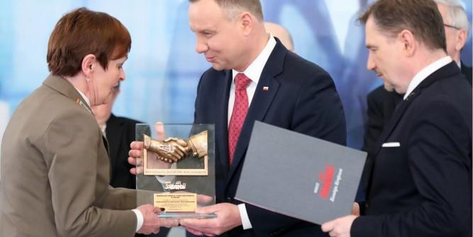fot. Jakub Szymczuk KPRP