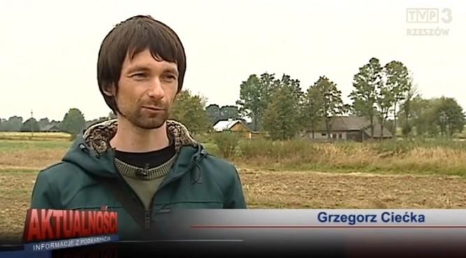 fot. TVP Rzeszów