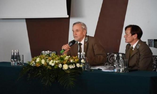 fot. Tomasz Czyżewski/EdM