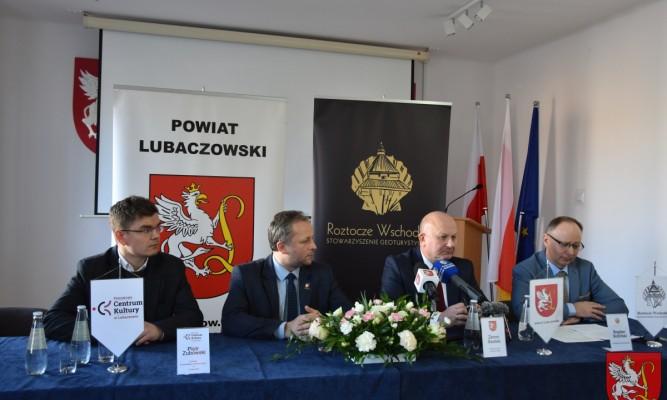 fot. Przemysław Furgała/powiatlubaczowski.pl
