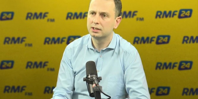 fot. RMF FM