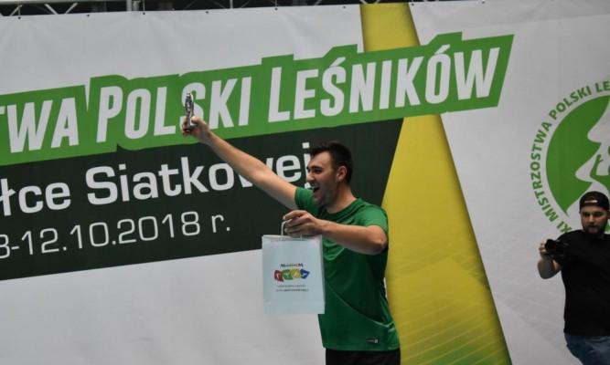 fot: Michał Jarosz