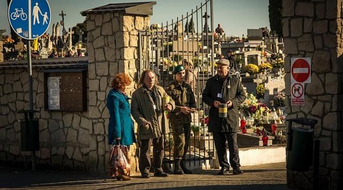 fot. archiwum lubaczow.pl
