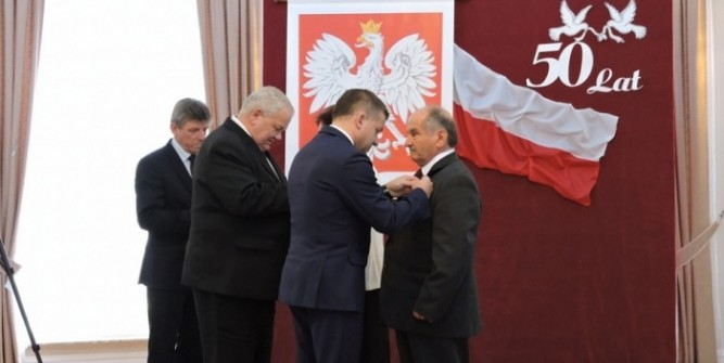fot. oleszyce.pl