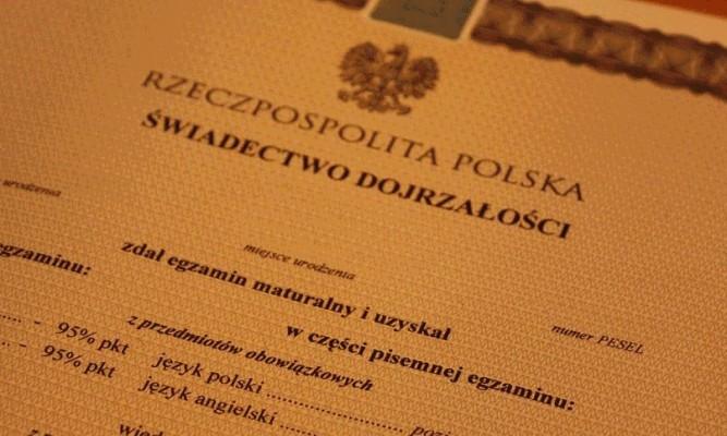 fot. wikipedia.org