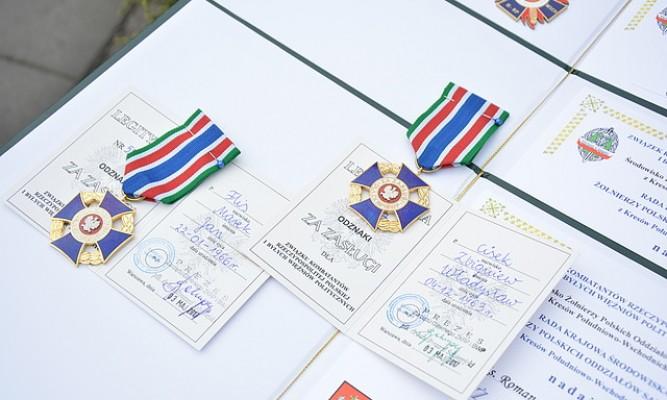 fot: Lubaczow.pl