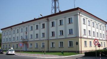 We wtorek poznamy nazwisko starosty lubaczowskiego?
