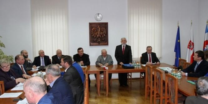fot. archiwum narol.pl