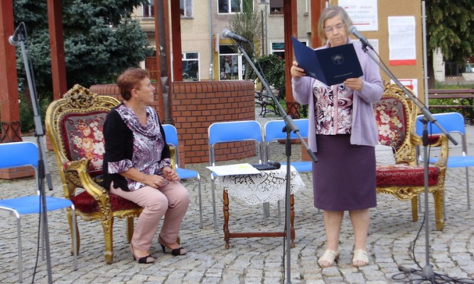 fot: lubaczow.com.pl