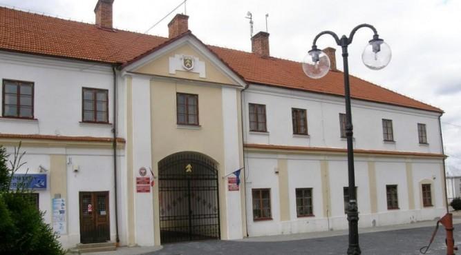 fot. UMiG Oleszyce