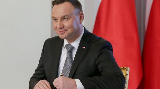 fot. Maciej Biedrzycki/KPRP