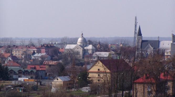 fot. panoramio.com/varm