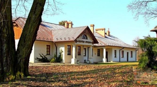 fot. panoramio.com