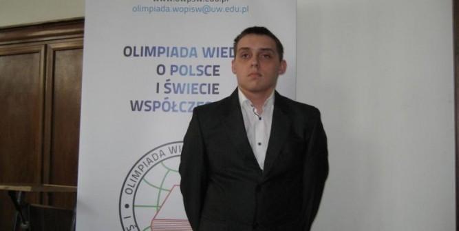 fot. LO Lubaczów