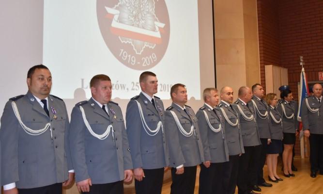 fot.. powiatlubaczowski.pl