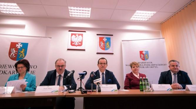 fot. podkarpackie.pl
