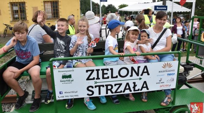 fot. powiatlubaczowski.pl