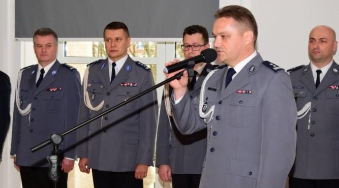fot. KWP Rzeszów