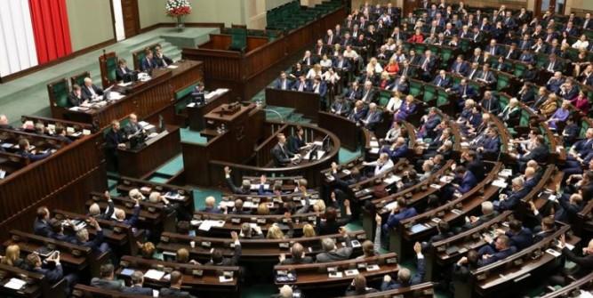 fot. men.gov.pl