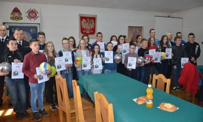 fot: powiatlubaczowski.pl
