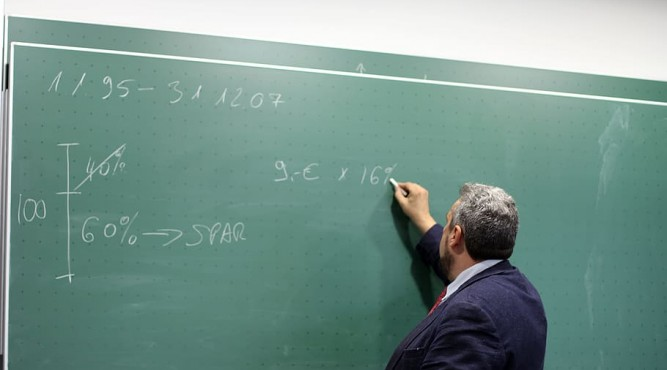 Zdjęcie ilustracyjne fot. pxfuel.com