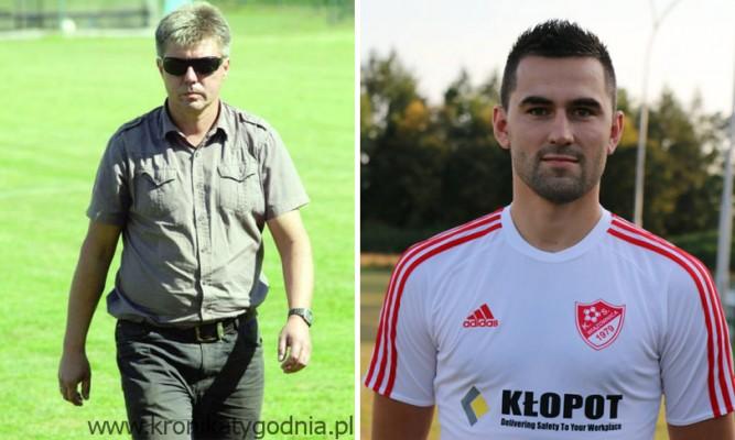 fot. Kronika Tygodnia/ KS Wiązownica