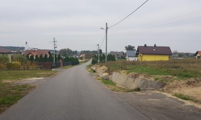 fot: wielkieoczy.info.pl