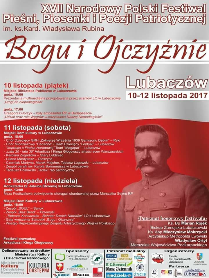 http://zlubaczowa.pl/images/22894225_1663520533671602_9135336545408029447_n.jpg