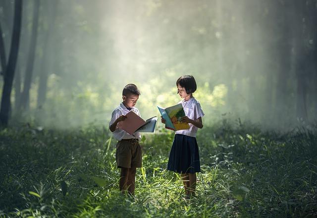 Julian Tuwim Autor Wierszy Dla Dzieci